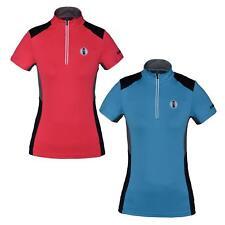 "Kingsland Poloshirt, T-Shirt "" AURIGA "" kurzärmliges Trainingsshirt für Damen"