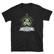 Commander Meren - EDH Magic the Gathering Unisex T-Shirt MTG Player Gift