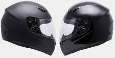 Casco Integral MT Helmets Imola II Solid | Talla XS S M L XL XXL