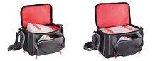 Fox Rage Voyager Carrybag Tasche Angeltasche Tackletasche Tacklebag Ködertasche