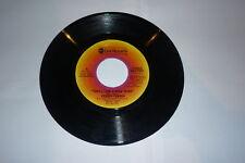"""FREDDIE FENDER - You'll lose a good thing - 1976 US 7"""""""