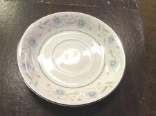 Dinnerware - English Garden - Japan - BD01