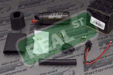 AEM 320LPH 1000HP High Flow In Tank Fuel Pump and Setup Kit 50-1000 320 LPH