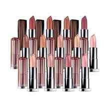 BUY 2 GET 1 FREE (Add 3) Maybelline Color Sensational Lipstick (CHOOSE COLORS)