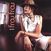 Frou Frou - Details (2002)
