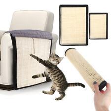 Cat Anti-Scratching Mat Sofa Protector Cover Scratch Guard Mat Couch Guard