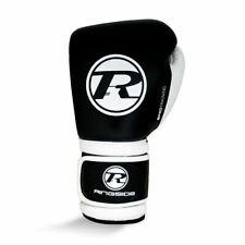 Ringside Pro Training G1 Boxing Gloves Training Fight Glove 10oz 12oz 14oz 16oz
