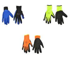 Winter Handschuhe Arbeitshandschuhe Montagehandschuhe