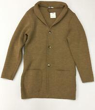 Berna Italia cappotto giacca uomo art. 66102 col. beige