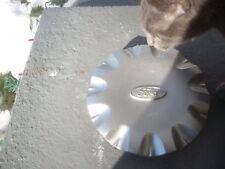 2000 2002 2001 1999  WINDSTAR CENTER HUB CAP OEM USED ORIG FORD XF22-1A096-AB