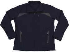 Mascot Workwear Giacca Softshell RIPOLL
