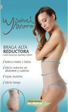 Braga Alta REDUCTORA Efecto Tanga YSABEL MORA Mod. 19611 Reduce hasta 2 tallas