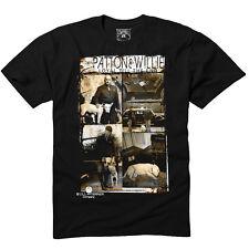 Bullterrier Bull Terrier Shirt General Patton & Willie Bullie streetwear  S-5XL