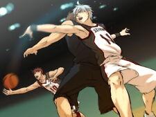 Kuroko no Basuke Kagami Taiga Basketball Anime Huge Giant Print POSTER Affiche
