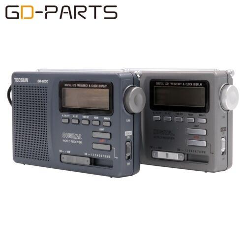 price 1 Fm Radio Travelbon.us