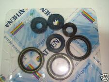 Sellos de aceite motor aceite sello Rotax 123 Aprilia 125 RS RX TUAREG hasta '95
