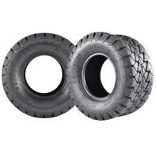 Madjax MJFX Timberwolf Tires for All-Terrain Lifted Golf Carts 10 12 14