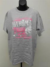NEW COAHOMA COMMUNITY COLLEGE Womens Sizes S-M-L-XL Shirt