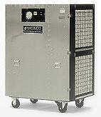 Abatement Portable Air Scrubber Pas5000K Brand New!