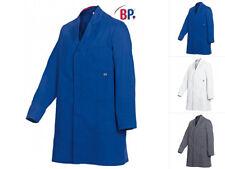 BP Arbeitsmantel 1310 150 Herrenmantel Kittel Mantel Arbeitskittel Gr. 44-66