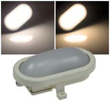 LED zones humides Lumière Applique murale EEK: A 230V IP44 / LAMPE PLAFONNIER