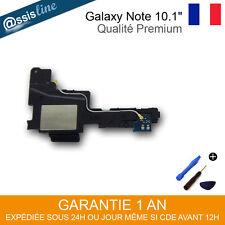 HAUT-PARLEUR DROIT POUR SAMSUNG GALAXY NOTE 10.1 P600 P601 P605