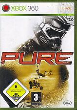 PURE ohne Beschreibung (Xbox 360)