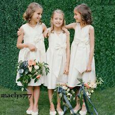 anneau guirlande bouquet fleurs décoration bohème chic mariage maison 1/3pcs