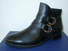 Caprice Stiefel Stiefeletten Boots Damen Schuhe 9-25362-37 Gr.37,5-42 schwarz