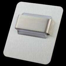 LUNEX Amber DEL DECOR Lightning Placard Armoire Escalier Murale Lampe 7 Couleurs