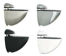 Regalhalter Pelican Glasregalhalter Glasbodenträger Regalbodenhalter glas halter