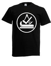Herren T-Shirt  Tischler I Sprüche I Fun I Lustig bis 5XL