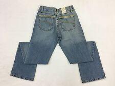 Cruel Girl Dakota Slim Fit Jeans-Medium Wash, Style CB61453074