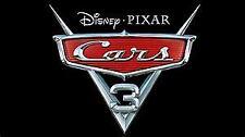 Mattel Cars 3 Diecast Vehicles - Disney Pixar - Lightning McQueen & asst. others