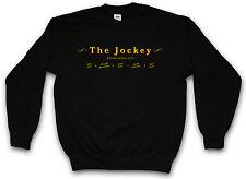 The jockey II suéter Shameless bar restaurante UK pub Frank Room Gallagher