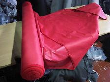 100% Poliestere Tessuto Impermeabile Dog Beds Cappotti raincoa auto copre 7 colori!