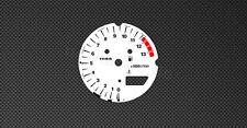 Honda CBR 900 RR Tachoscheibe SC50 954 Tacho CBR900RR