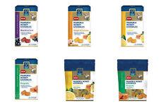 Manuka Health MGO Manuka Honey Lozenges - All Flavours - All Sizes