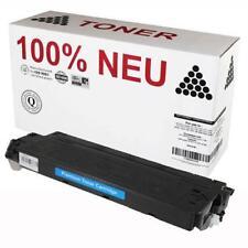 Toner für Canon E16 E30 FC 100 120 200 204 206 208 210 220 PC 140 300 720 910