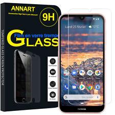 "Film Tempered Glass Screen Protector Guard Anti-breakage Nokia 4.2 (2019) 5.71 """