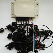 Sealed Waterproof Ultrasonic/Distance Sensor 12 probes Driving Robot Arduino