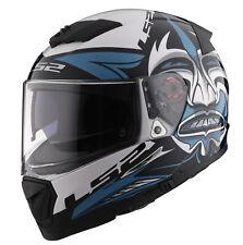 LS2 Helmets Breaker Dark Star Helmet