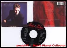 "ROBERT PALMER ""Don't Explain"" (CD) 1990"