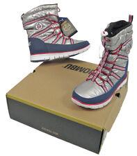 NEW Khombu Alta USA Ski team Weather Boots!  Size 6 or 7  Lightweight Thinsulate