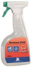 Derby Bremsenstop Spray Insektenschutzspray gegen Bremsen + Zecken Bremsenspray