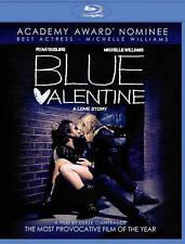 Blue Valentine [Blu-ray] by Michelle Williams, Ryan Gosling