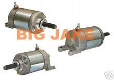 fits Honda 400ex TRX400EX Starter NEW 31200-HN1-000 18608