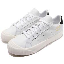 adidas Originals EVERYN W Classic Footwear White Black Women Casual Shoes CQ2042