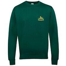 Gloucestershire Regiment Sweatshirt