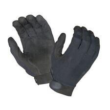 Hatch TSK324 Task Medium Ergo-Cut Touchscreen Capable Synthetic Glove Size S-2XL